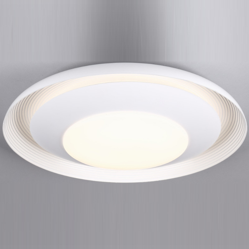Led ceiling light CC-CLR052