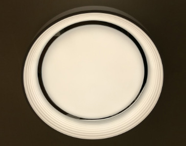 Led ceiling light CC-CLR068
