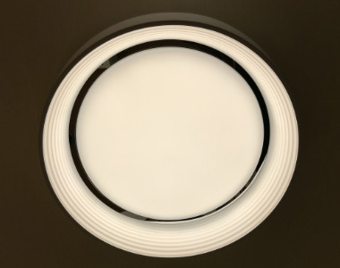 Led ceiling light CC-CLR081