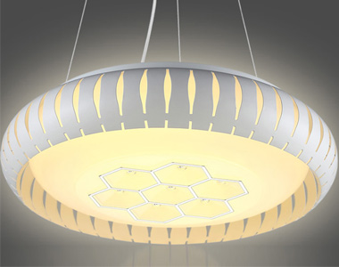 Led ceiling light CC-CLR062