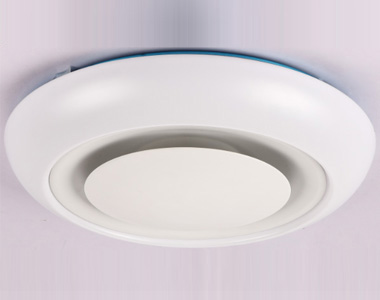 Led ceiling light CC-CLR053