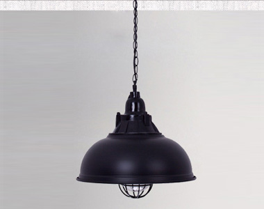 Led ceiling light CC-CLP002