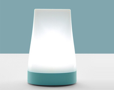 Led table lamp S7