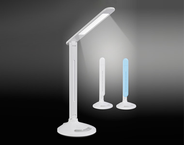 Led table lamp A6